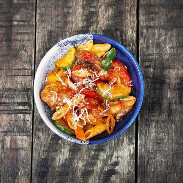 Red_Pasta_Bowl_Home_Wolf-min